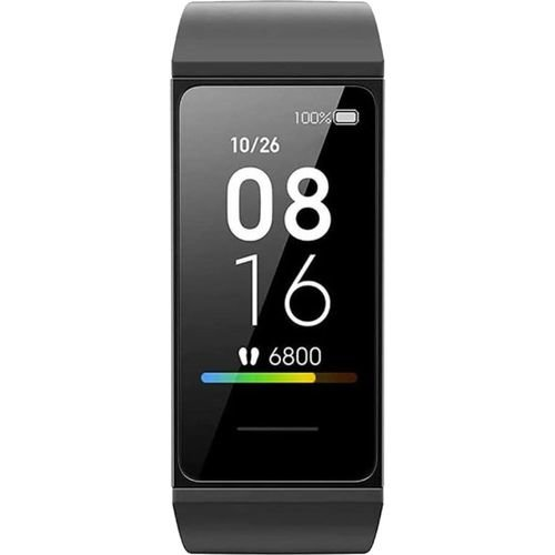 Bratara Fitness Xiaomi Mi Band 4C, Bluetooth 5.0,